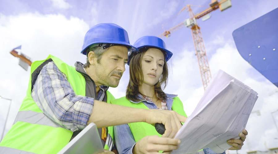 省住房城乡建设厅部署开展在建安置住房和保障性住房质量专项排查
